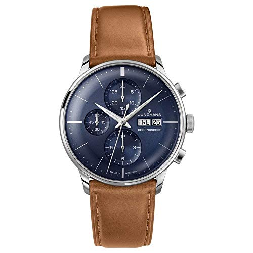 Junghans 027-4526-01 Reloj