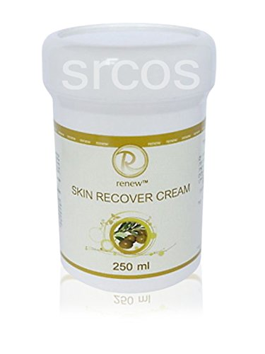 Renew Skin Recover Cream 250ml 8.4fl. oz