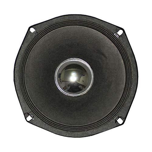 bocina 70w fabricante Radox