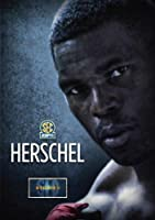 Espn Films: Herschel [DVD] [Import]