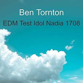 Edm Test Idol Nadia Dittoplus Urgent