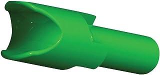 TenPoint Alpha-Nocks Green, 6 pack