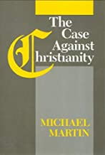 case against christianity