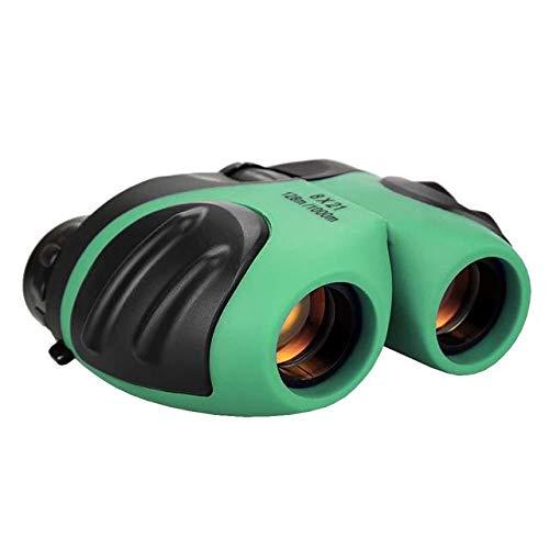 prismáticos compactos de la marca wonuu