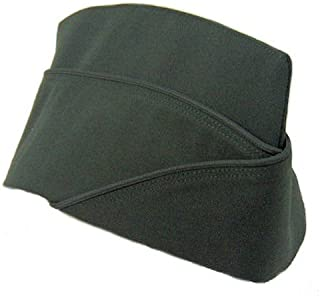 Best military side cap Reviews