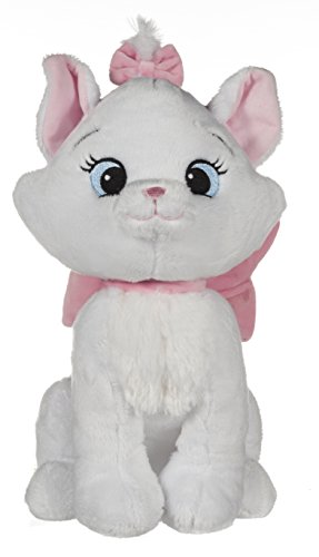 Posh Paws Disney Classic Marie Soft Toy–35cm