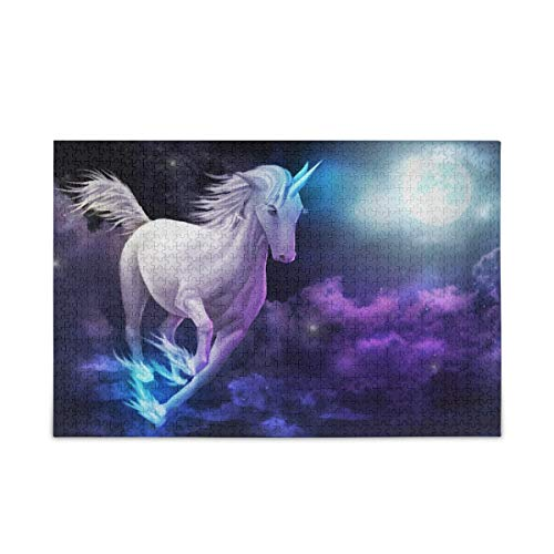 1000 unidades mochila escolar unicornio primaria mochila de día para niña niño 2012294
