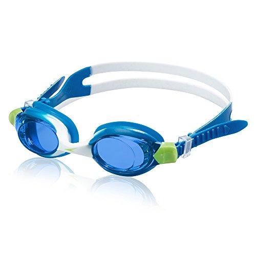 نظارات السباحة للأطفال من سكودو