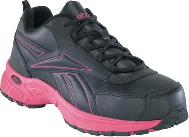 Ateron Women's Performance Cross Trainer - Footwear  Women's Footwear  Women's