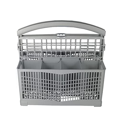cesta cubiertos cesta lavavajillas lavavajillas Bosch Siemens 093046