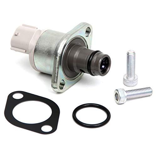 Original Opel 1.7 CDTI Zumesseinheit Einspritzpumpe 819173 NEU 55582723 Druckreglerventil