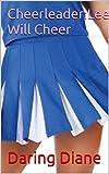 Cheerleader:Lee Will Cheer