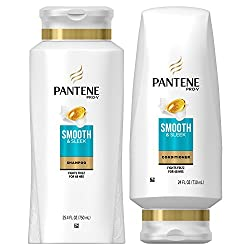 The 10 Best Pantene Dry Shampoos