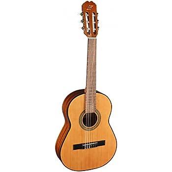Admira - Guitarra infante: Amazon.es: Instrumentos musicales