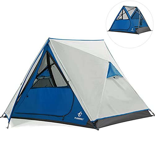 two man tents Camping Tent, Easy Up 2 Person Tents