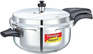 prestige cooker small size