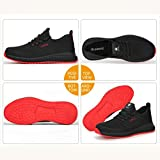 Zoom IMG-1 uomo scarpe antinfortunistica s4 donna