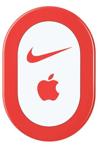Nike+ Standalone Sensor - One - Red