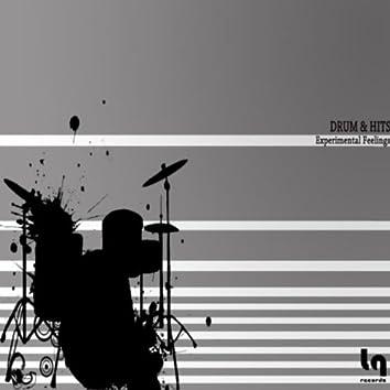 Drum & Hits