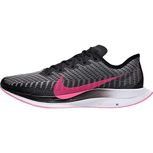 Nike Zoom Pegasus Turbo 2 para hombre At2863-007