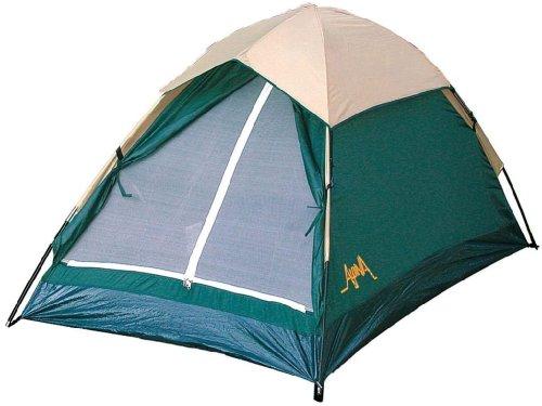 Blatt - BLT218510 - Jeu de Plein Air - Tente 2 Places