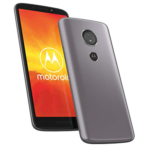 Motorola Mobility Motorola Moto e5 14,48 Bild