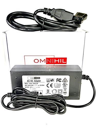 monitores gaming samsung;monitores-gaming-samsung;Monitores;monitores-electronica;Electrónica;electronica de la marca OMNIHIL