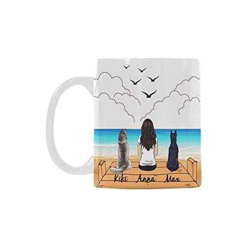 Consejos para Comprar dia del padre taza para comprar online. 4