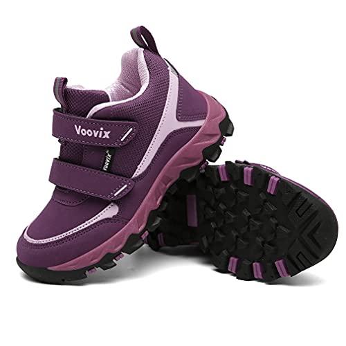 Zapatillas de Deporte Hombres Mujer Running Zapatos Calzado Deportivo Actividades Sneakers al Aire Libre Transpirables Casual