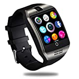 Smartwatch,Bluetooth Smart Watch con...
