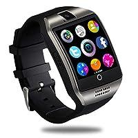 Smartwatch Mahipey