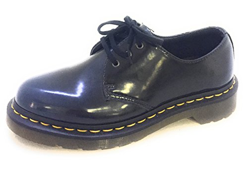 STRINGATA DR. MARTENS 1461 VEGAN CAMBRIDGE