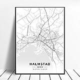 lubenwei Lund Halmstad Stockholm Tumba Ostersund Orebro