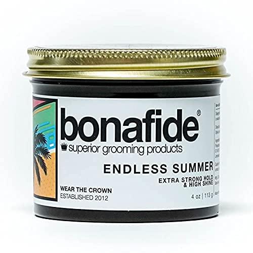 Endless Summer, 4 oz.