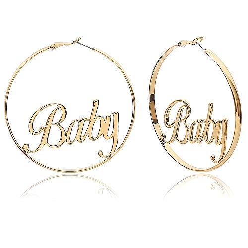 Baby Phat Baby Ring - 5