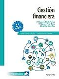 Gestin Financiera 2. edicin 2019