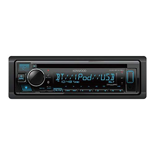 kenwood-kdc-bt378u-bluetooth