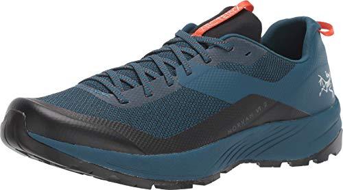 Arc'teryx Norvan VT 2 Schuhe Herren odyssea/Trail Blaze Schuhgröße UK 8,5 | EU 42 2/3 2020 Laufsport Schuhe