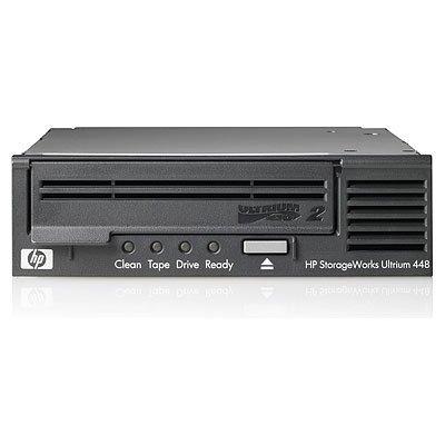 HP BL544A - Unidad de cinta externa