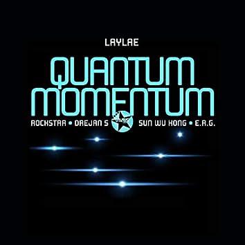 Quantum Momentum