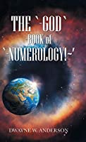 The God Book of Numerology!