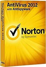 برنامج ضد الفيروسات متوافق مع اجهزة بي سي من نورتون