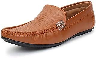BUWCH Loafer Shoe for Men