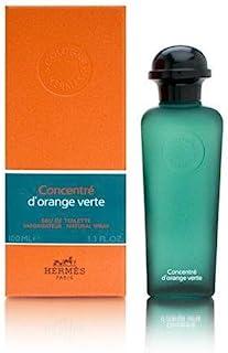 Hermes Eau D' Orange Verte Concentrado Eau De Toilette - 100 ml