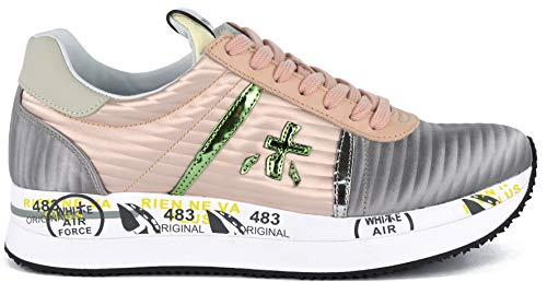 PREMIATA Sneakers Conny 3617 Donna MOD. Conny 40