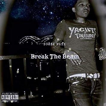Break The Beam