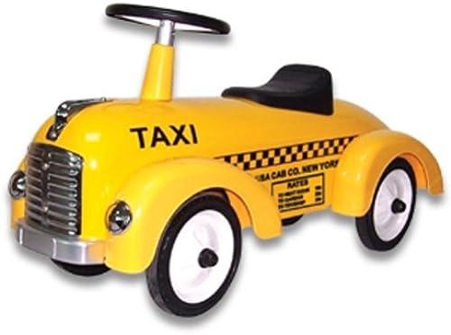 liquidación hasta el 70% Artaburg Taxi Speedster WLAB89102 (japan (japan (japan import)  los nuevos estilos calientes