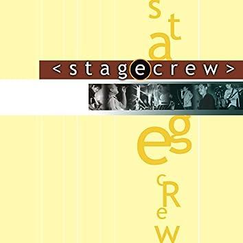 Stagecrew
