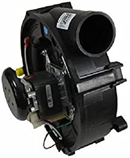 223075-01S - Goodman Furnace Draft Inducer / Exhaust Vent Venter Motor - OEM Replacement