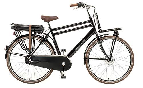 E-Bike Pelikaan Hollandrad Herren 28...